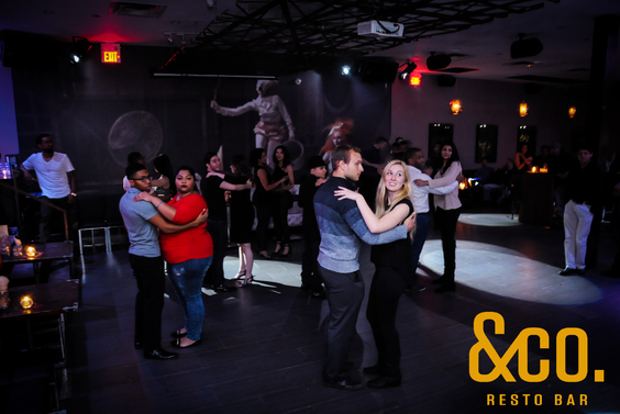 LatinWednesday-102