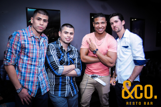 LatinWednesday-106
