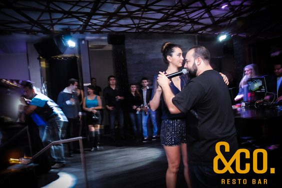 LatinWednesday-107