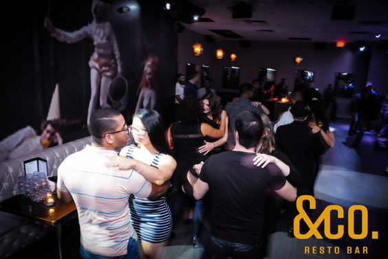 LatinWednesday-109