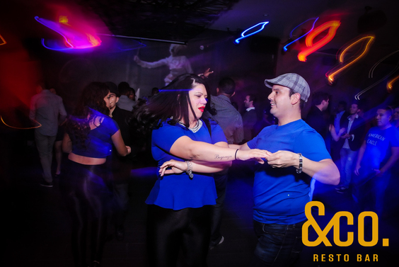 LatinWednesday-110