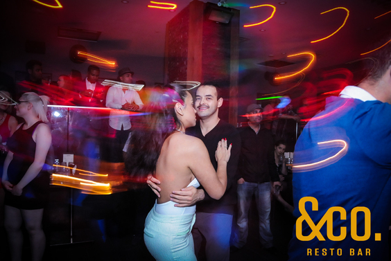 LatinWednesday-116