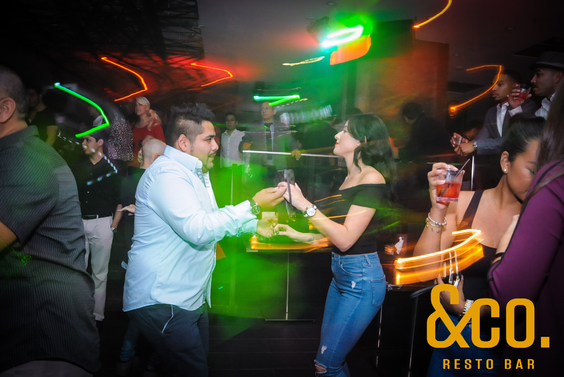 LatinWednesday-125