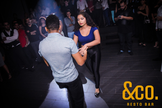 LatinWednesday-144