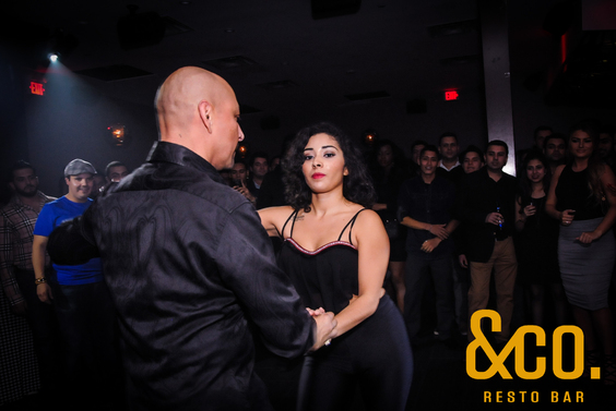 LatinWednesday-152