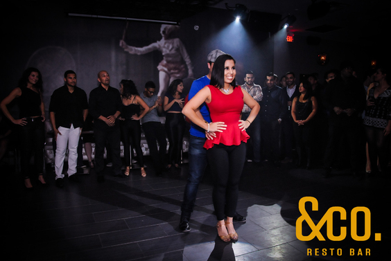 LatinWednesday-181