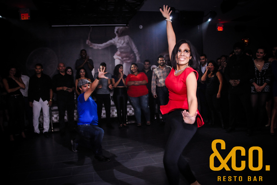 LatinWednesday-195