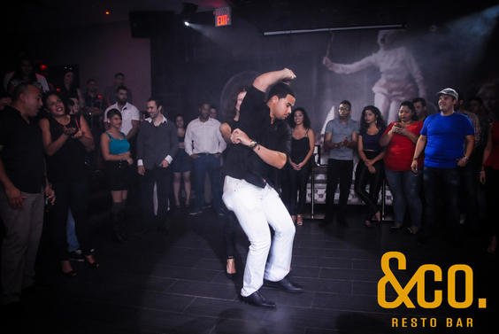 LatinWednesday-203