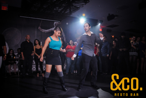 LatinWednesday-219