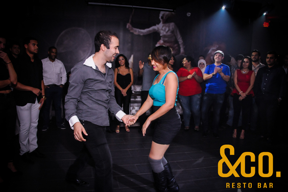 LatinWednesday-223