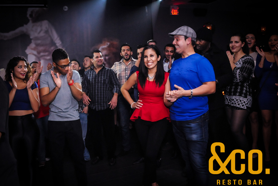 LatinWednesday-230