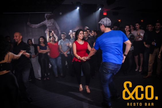 LatinWednesday-236