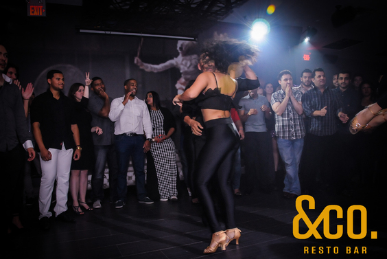 LatinWednesday-241