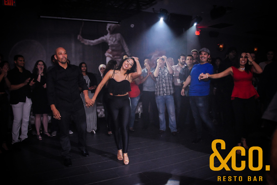 LatinWednesday-255