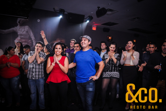 LatinWednesday-261