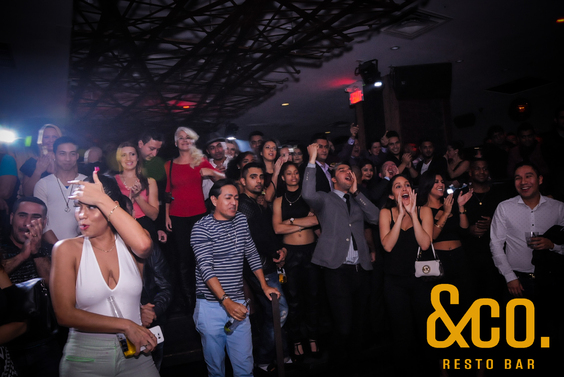 LatinWednesday-263