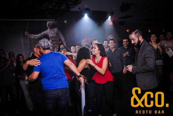 LatinWednesday-274