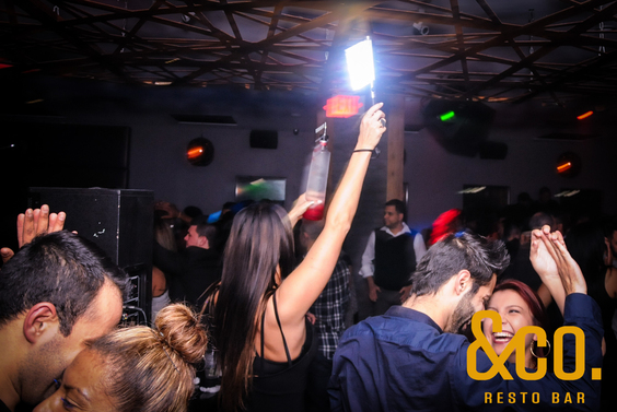 LatinWednesday-341