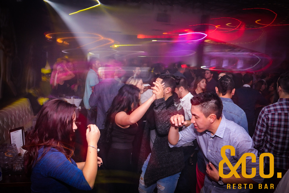 LatinWednesday-345