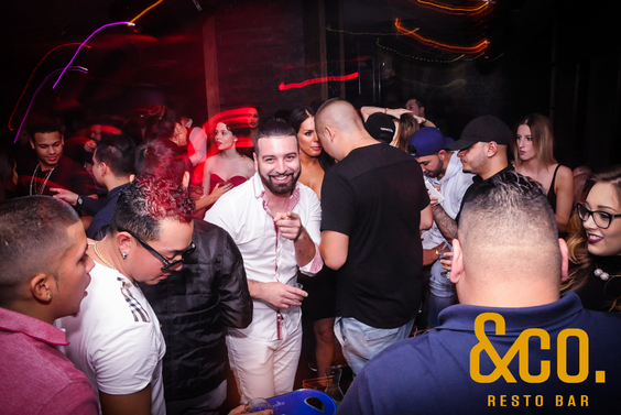 LatinWednesday-352