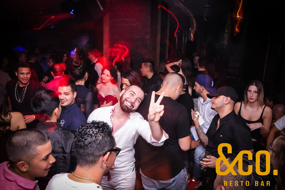 LatinWednesday-353