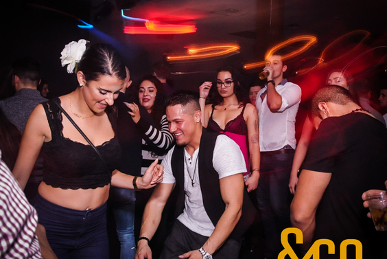 LatinWednesday-356
