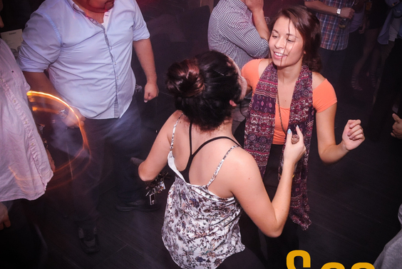 LatinWednesday-363