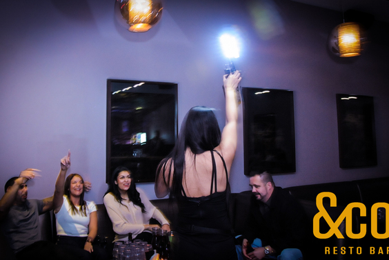 LatinWednesday-50
