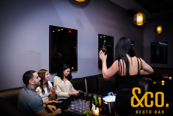 LatinWednesday-51