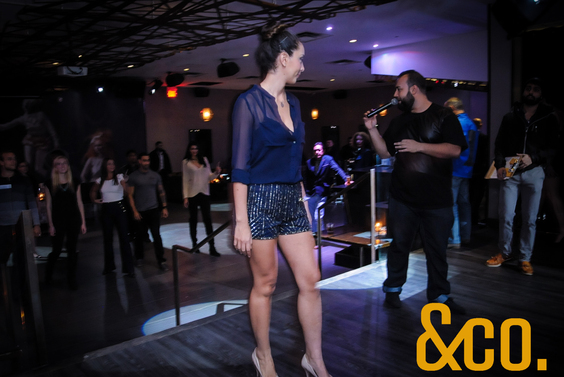 LatinWednesday-62