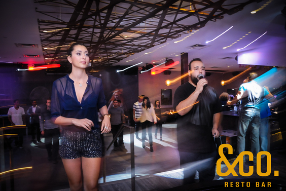 LatinWednesday-71