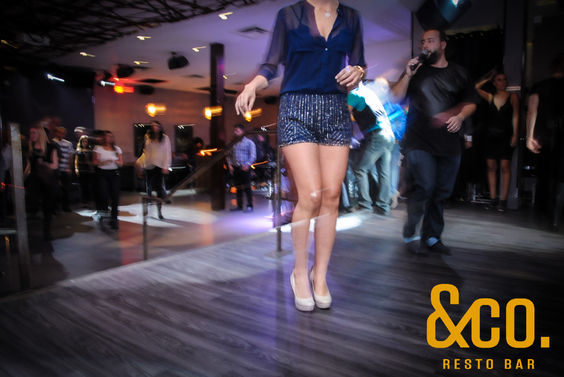 LatinWednesday-80