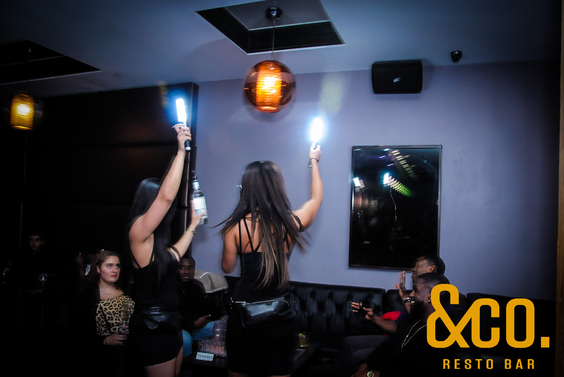 LatinWednesday-91