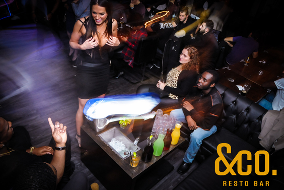 LatinWednesday-92