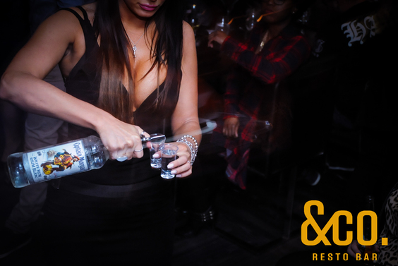 LatinWednesday-94