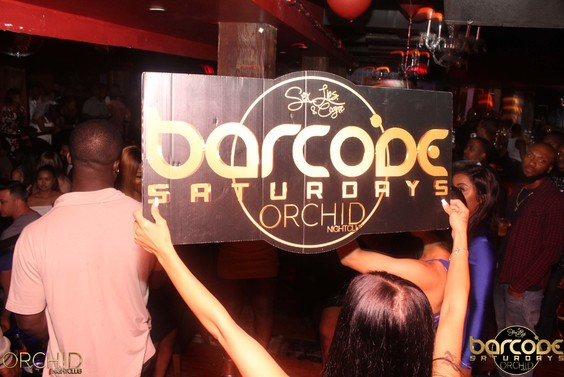 Barcode Saturdays Toronto Orchid Nightclub Nightlife Bottle Service Ladies Free Hip Hop 040