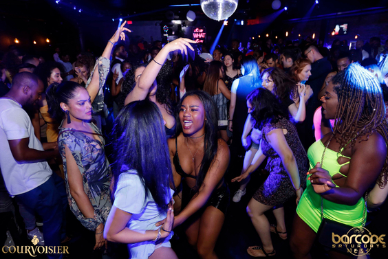 Barcode-Saturdays-Toronto-Nightclub-Nightlife-Bottle-Service-Ladies-Free-Hip-hop-reggae-trap-soca-015