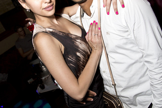2013_08_24-good_saturdays-vogue_supperclub-084