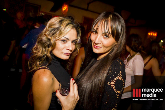 2013_09_21-good_saturdays-vogue_supperclub-022