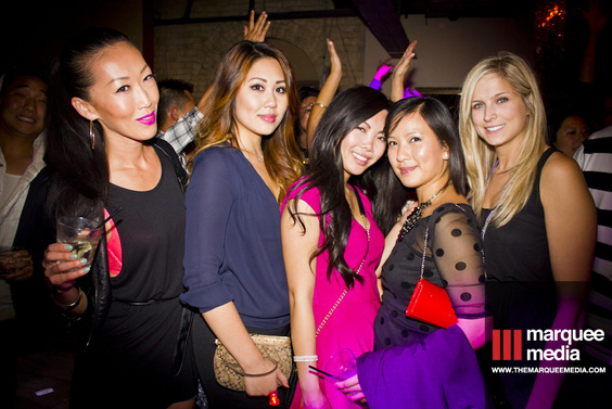 2013_09_21-good_saturdays-vogue_supperclub-036