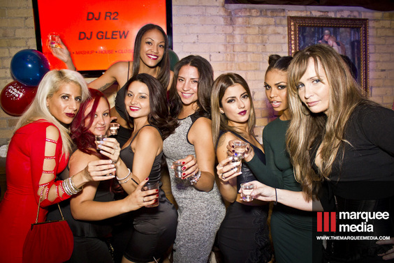 2013_10_05-good_saturdays-vogue_supperclub-085