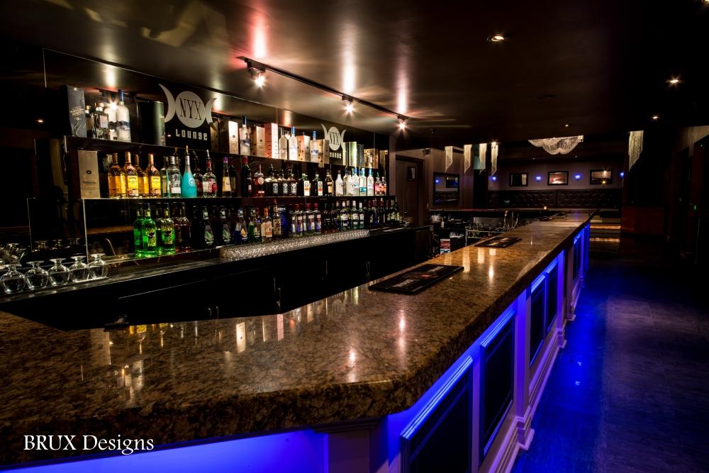 Kitchener Bars Nightclubs