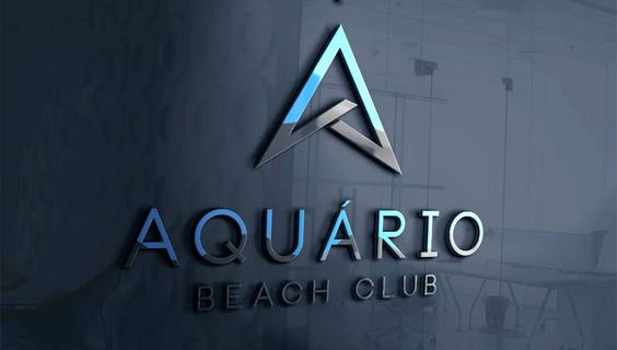 Aquario Beach Club