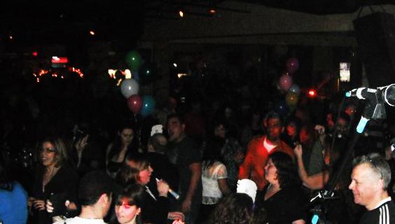 Gay nightclubs york region